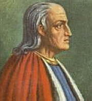 anselmus of canterbury